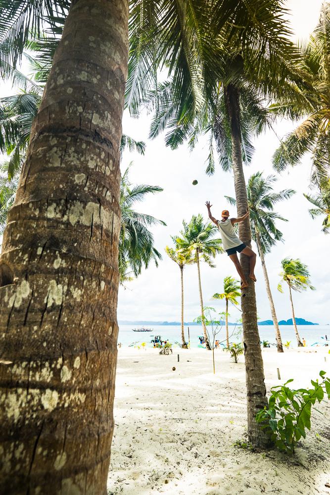 El nido tour a, small lagoon el nido, tour a el nido, secret beach el nido, secret lagoon el nido, island hopping el nido, tours el nido, tours in el nido, tour a el nido palawan, map of el nido palawan, kayak el nido, el nido guide, el nido island hopping