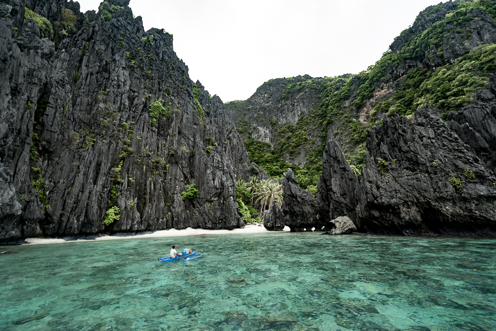 El Nido Photo Gallery To Inspire Your Travel Journey Era