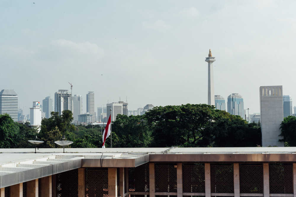 jakarta-for-tourists-08536