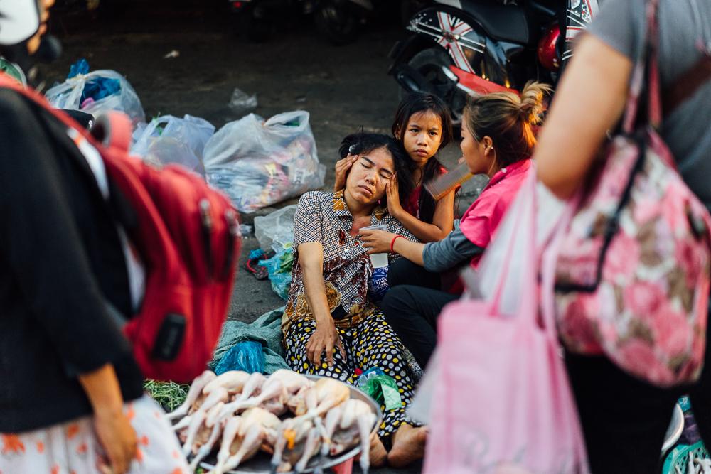 the russian market phnom penh,russian market phnom penh, phnom penh night market, phnom penh russian market, phnom penh market, phnom penh central market, phnom penh images,