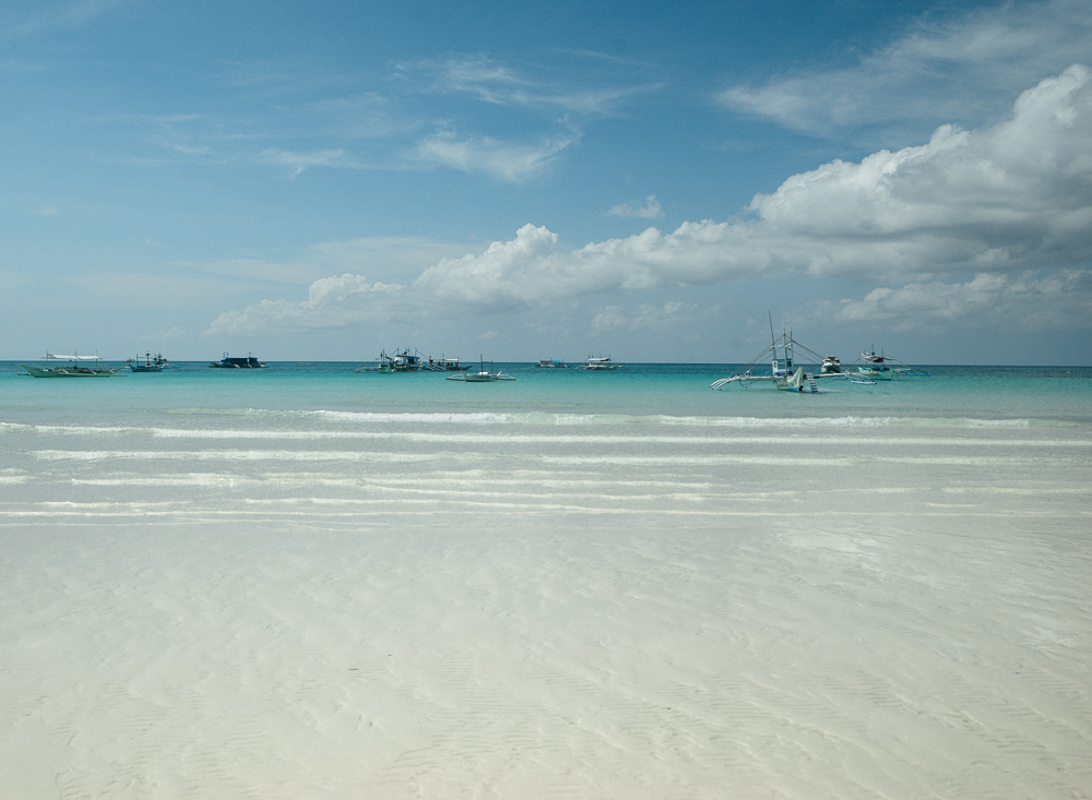 things-to-do-on-boracay-05882