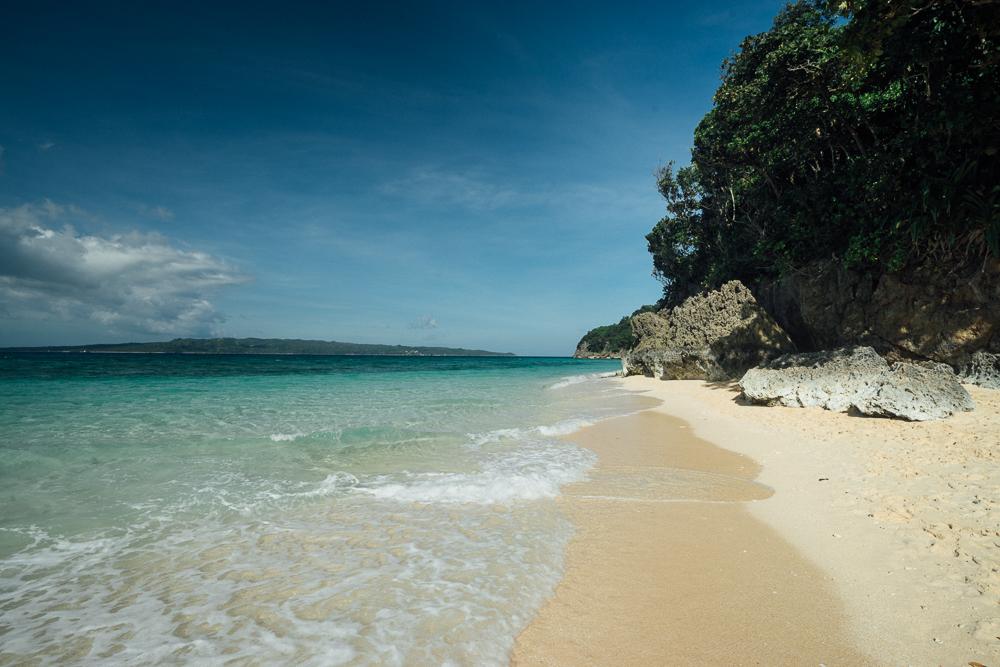 things to do in boracay, boracay island map, boracay, boracay where to stay, puka beach boracay, boracay white beach, boracay hostels, boracay things to do, what to do in boracay