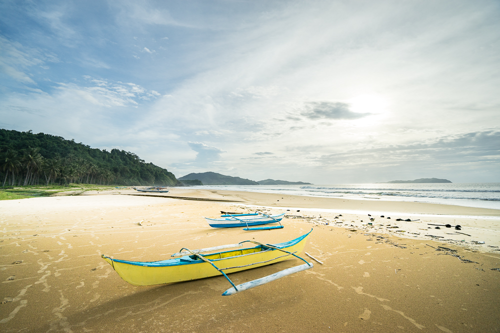 What to do el nido, el nido guide, kayak el nido, el nido kayak, map of el nido palawan, tours in el nido, nacpan beach el nido palawan, tours el nido, el nido what to do, things to do el nido, things to do in el nido, el nido motorbike