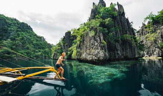 Coron, Coron tours, Things to do in coron, what to do in coron, coron island tour, kayangan lake, kayangan lake coron, coron beach, coron island hopping, coron map, malcapuya island coron, skeleton wreck coron, coron twin lagoon, coron city, coron what to do, island hopping coron,