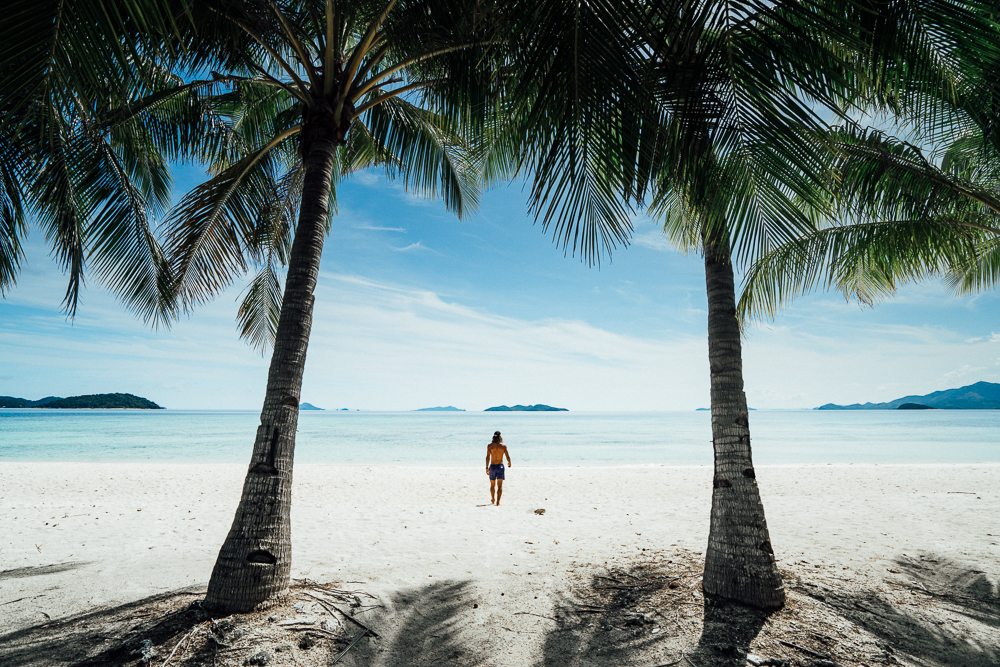 what-to-do-in-coron-05439