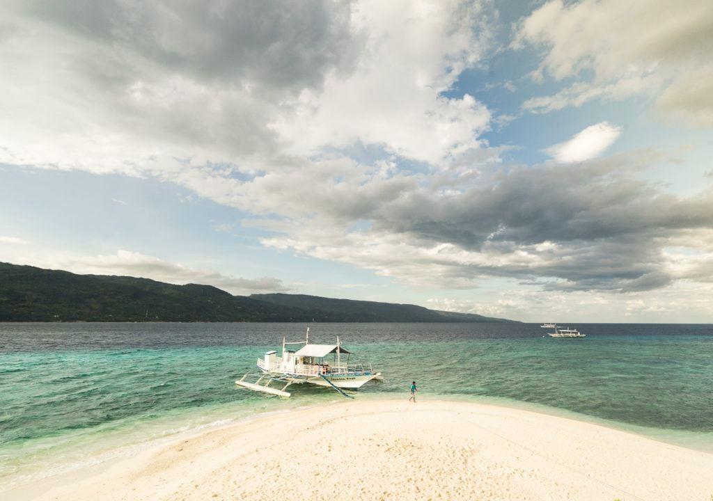 Oslob to bohol,Cebu to oslob ,Sumilon island oslob,Where is oslob cebu,Oslob where to stay,Oslob overnight stay