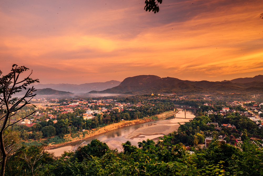 ,Luang prabang things to do,Kuang si waterfall laung prabang,Things to do in luang prabang,Luang prabang map,Luang prabang night market,Luang prabang attractions,Luang prabang blog ,Luang prabang food ,Luang prabang city ,Day trips from luang prabang,Luang prabang itinerary, whisky village,,Luang prabang utopia,Luang prabang photos ,Internet cafe luang prabang ,Luang prabang guide