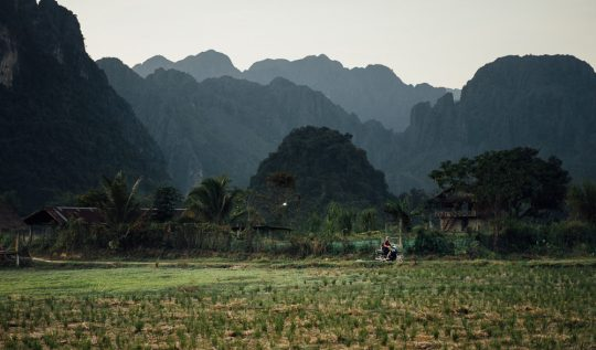 vang vieng photos, vang vieng images, vang vieng gallery, Things to do vang vieng,Vang vieng things to doWhat to do in vang vieng,Vang vieng map,Vang vieng what to do,Vang vieng attractions,Vang vieng to do,Vang vieng activities,Top things to do in vang vieng,HIKING VANG VIENG