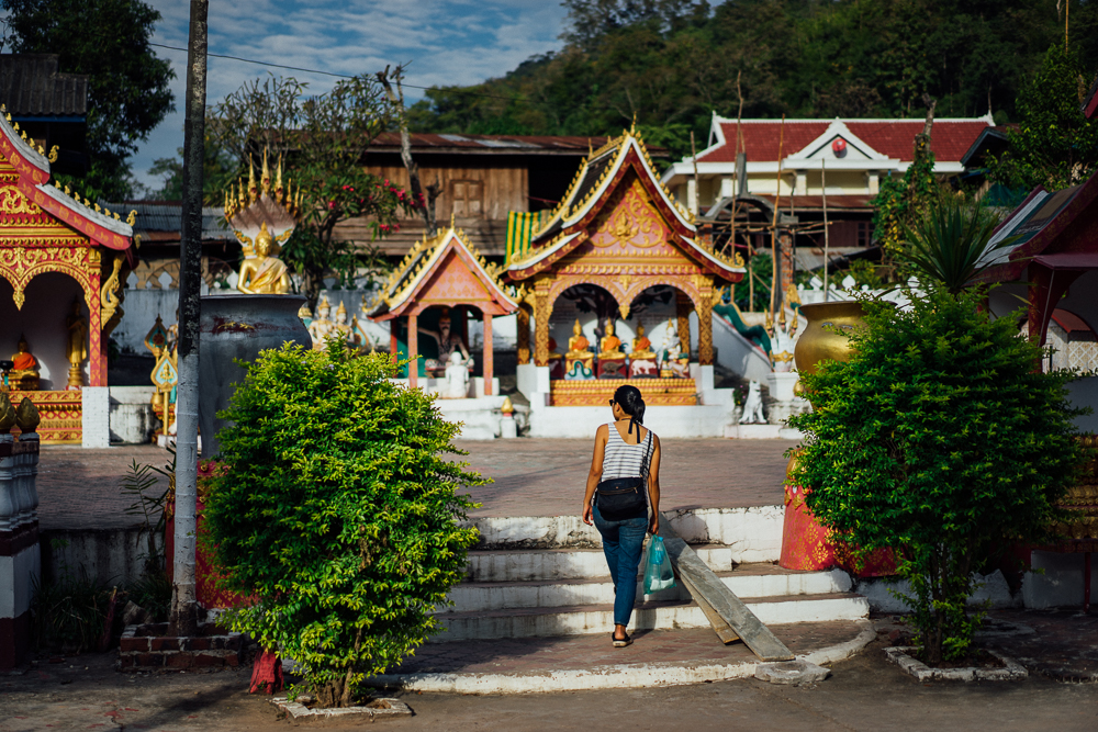 Luang prabang things to do,Kuang si waterfall laung prabang,Things to do in luang prabang,Luang prabang map,Luang prabang night market,Luang prabang attractions,Luang prabang blog ,Luang prabang food ,Luang prabang city ,Day trips from luang prabang,Luang prabang itinerary, whisky village,
