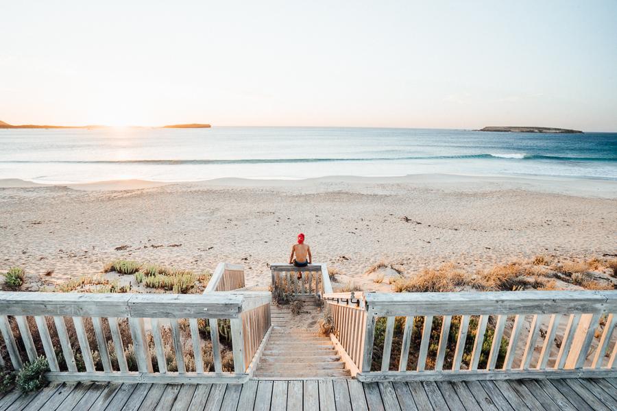 south australia, adelaide, adelaide photo gallery, south australia photos, adelaide images, adelaide summer, south australia summer