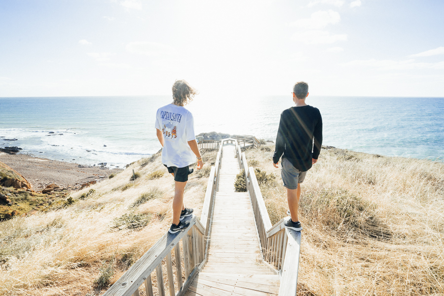 HALLET COVE BOARDWALK, HALLETT COVE STAIRS, HALLETT COVE WALKING TRAILS, HALLETT COVE, HALLETT COVE CONSERVATION PARK, HALLETT COVE WALKWAY, HALLET COVE WALK, HALLETT COVE ADELAIDE, HALLETT COVE BOARDWALK ADDRESS