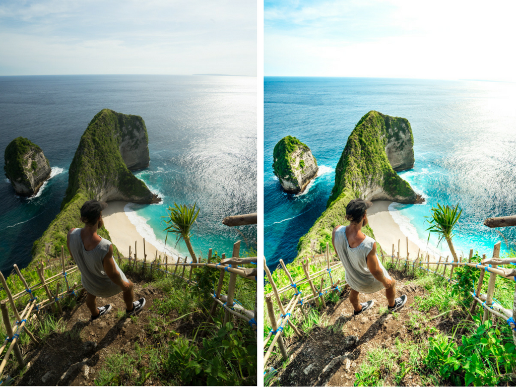 8 REASONS WHY YOU SHOULD USE LIGHTROOM PRESETS TO EDIT...