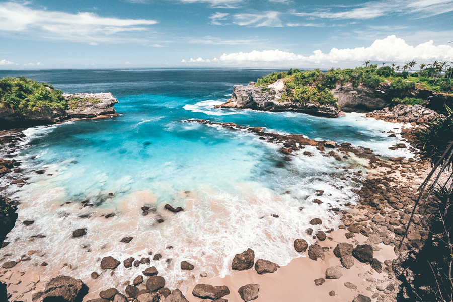 ceningan , nusa ceningan, nusa ceningan bali, ceningan island, ceningan bali, nusa ceningan things to do, secret beach nusa ceningan, nusa ceningan secret beach, nusa ceningan island, ceningan island bali, nusa ceningan map, nusa lembongan nusa ceningan, things to do in nusa ceningan, nusa ceningan beach, what to do in nusa ceningan,blue lagoon bali , nusa ceningan blue lagoon , blue lagoon indonesia, ceningan cliff ,nusa ceningan cliff jump ,blue lagoon cliff jump nusa ceningan,cliff jumping nusa ceningan, lembongan cliff jumping