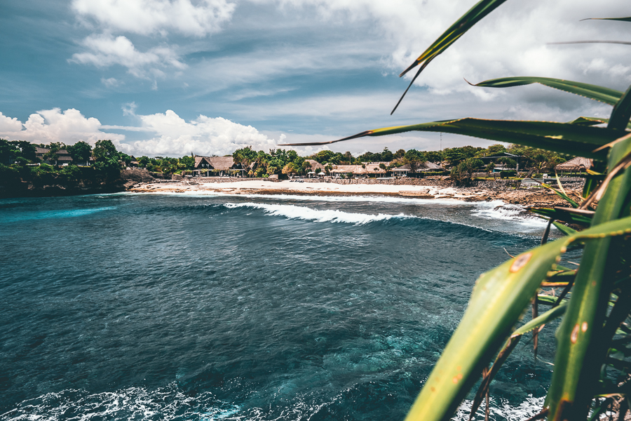 nusa lembongan, lembongan, lembongan island, lembongan bali, dream beach lembongan, dream beach nusa lembongan, nusa lembongan island, lembongan island bali, nusa lembongan things to do, nusa lembongan map, boat to nusa lembongan, bali nusa lembongan, nusa lembongan dream beach, lembongan traveller, how to get to nusa lembongan, mushroom bay nusa lembongan, nusa lembongan day trip, bali to nusa lembongan, things to do in nusa lembongan, nusa lembongan tips, boat to lembongan, what to do in nusa lembongan