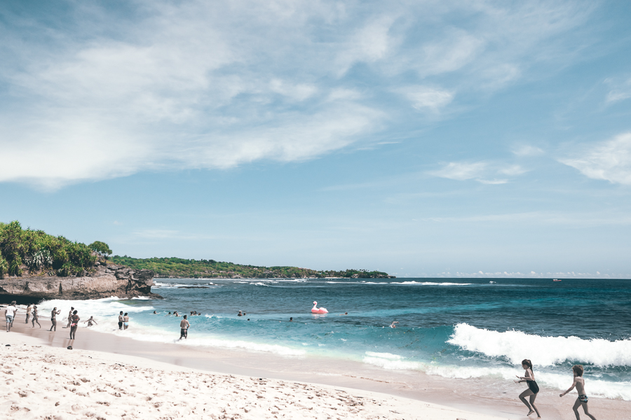 dream beach nusa lembongan, nusa lembongan, lembongan, lembongan island, lembongan bali, dream beach lembongan, dream beach nusa lembongan, nusa lembongan island, lembongan island bali, nusa lembongan things to do, nusa lembongan map, boat to nusa lembongan, bali nusa lembongan, nusa lembongan dream beach, lembongan traveller, how to get to nusa lembongan, mushroom bay nusa lembongan, nusa lembongan day trip, bali to nusa lembongan, things to do in nusa lembongan, nusa lembongan tips, boat to lembongan, what to do in nusa lembongan