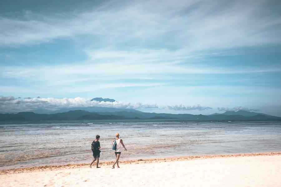nusa islands, nusa lembongan, lembongan, lembongan island, lembongan bali, dream beach lembongan, dream beach nusa lembongan, nusa lembongan island, lembongan island bali, nusa lembongan things to do, nusa lembongan map, boat to nusa lembongan, bali nusa lembongan, nusa lembongan dream beach, lembongan traveller, how to get to nusa lembongan, mushroom bay nusa lembongan, nusa lembongan day trip, bali to nusa lembongan, things to do in nusa lembongan, nusa lembongan tips, boat to lembongan, what to do in nusa lembongan