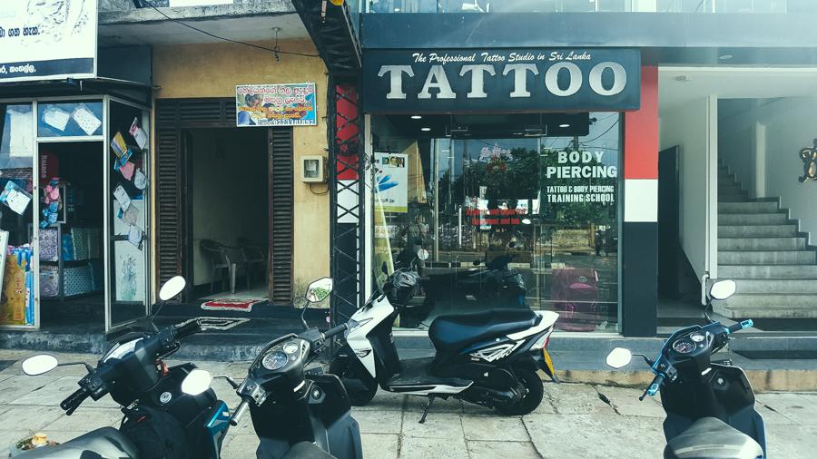 tattoo sri lanka, tattoo sri lanka colombo, sajee tattoo sri lanka, best tattoo sri lanka