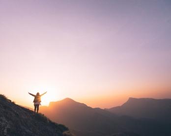 trekking munnar, phantom mountain, kalypso adventures, munnar hiking, munnar trek, munnar hike, munnar trail, kerala trekking, kerala trek, kerala hike, trekking in kerala, munnar trekking, trek in munnar, trekking in munnar, trekking in south india, munnar trekking places, trek munnar