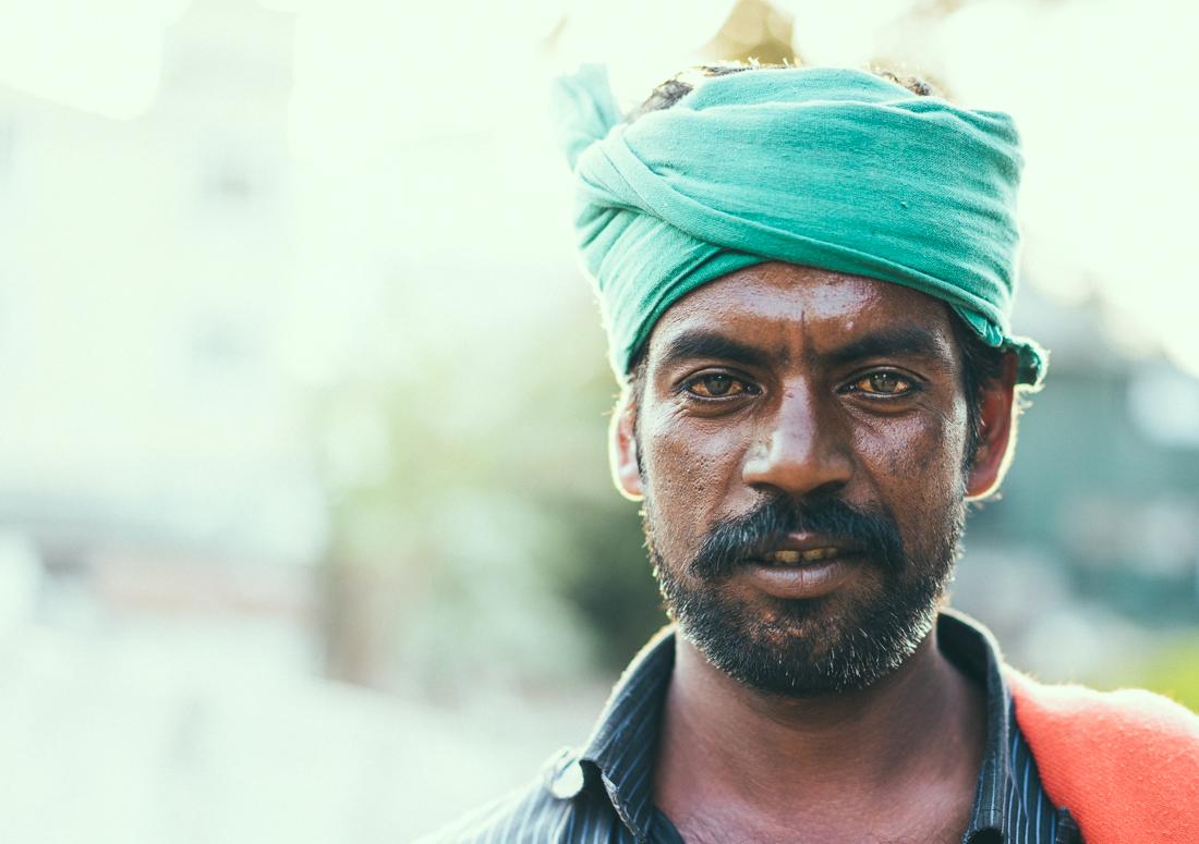EXPLORING MUNNAR IN KERALA, INDIA: VIDEO BLOG