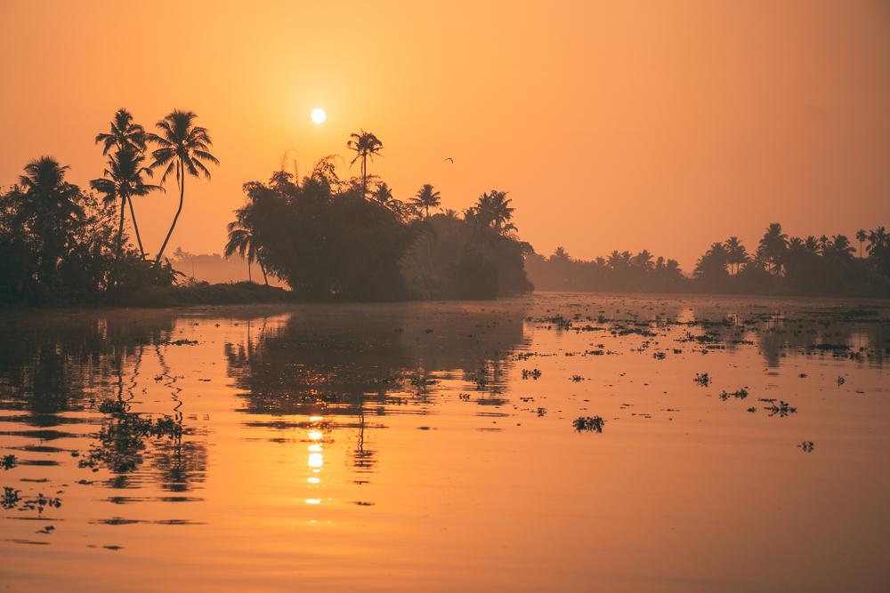 15 PHOTOS TO INSPIRE YOU TO TRAVEL TO KERALA, INDIA