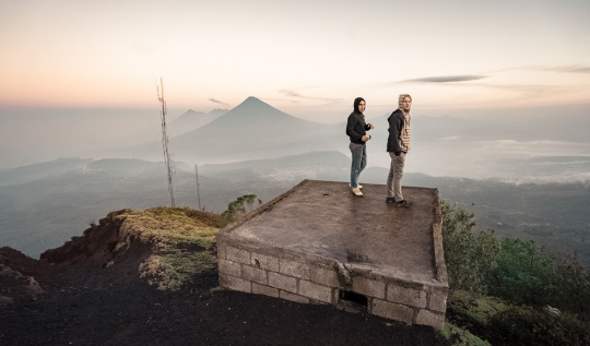 volcán de pacaya,volcan de pacaya,volcan pacaya, pacaya volcano,pacaya guatemala,volcán pacaya,pacaya volcano hike,volcan pacaya guatemala, volcano pacaya,pacaya volcan,pacaya volcano tour,pacaya volcano guatemala,vulcano pacaya,volcan de pacaya guatemala,el volcan de pacaya,guatemala pacaya,mount pacaya,hike pacaya volcano,hiking pacaya volcano