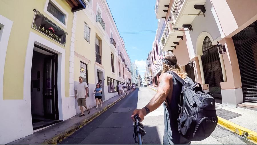 royal caribbean, royal caribbean cruise, allure of the seas, royal caribbean cruise ships, royal caribbean cruise line, cruise caribbean, royal caribbean allure of the seas, royal caribbean blog, the royal caribbean, royal caribbean shore excursions, cruises to caribbean, cruise royal caribbean, royal caribbean reviews, royal caribbean allure, ms allure of the seas, allure of seas, allure of the seas royal caribbean,the allure of the seas