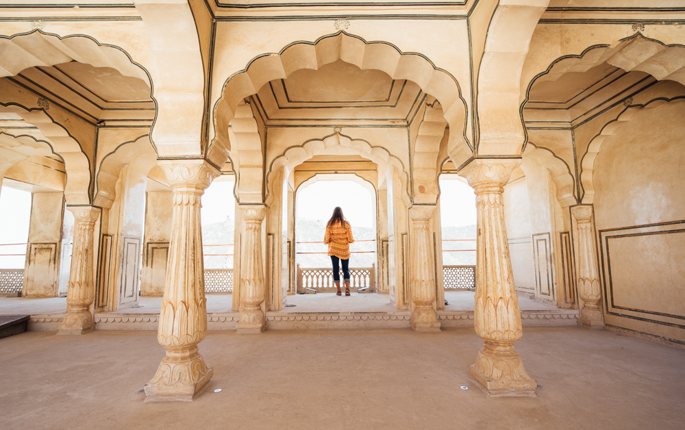 jaipur photos