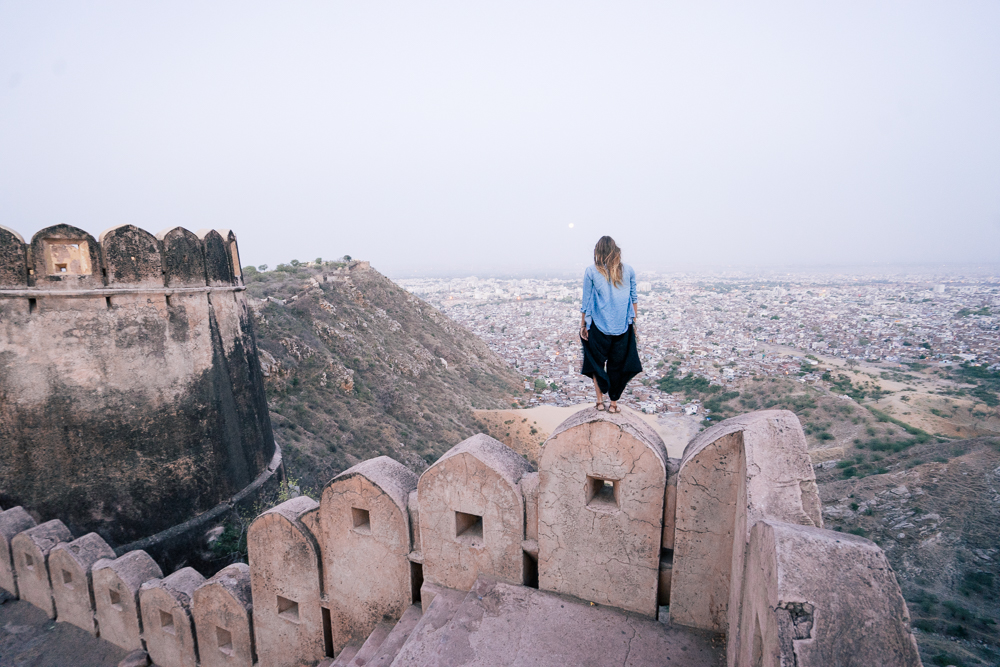 31 Photos From Jaipur India To Give You Wanderlust Journey Era