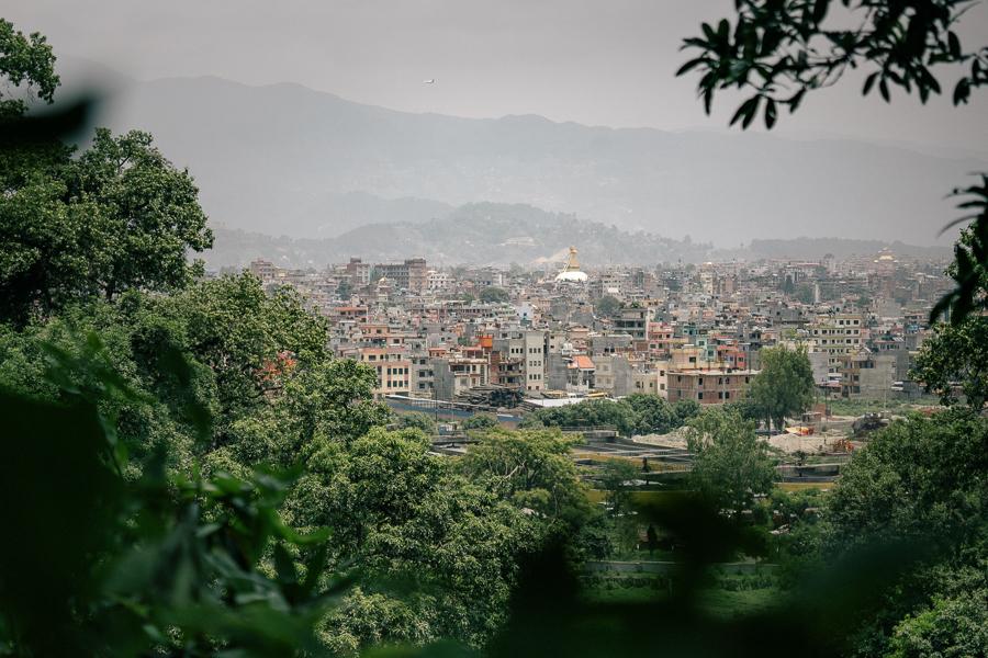 Kathmandu nepal, kathmandu, places to visit in kathmandu, things to do in kathmandu, kathmandu city, kathmandu nepal points of interest, thamel kathmandu, thamel nepal, what to do in kathmandu, kathmandu tourist place, places to visit near kathmandu, kathmandu sightseeing, nepal kathmandu city, kathmandu travel, temples in kathmandu, kathmandu places to visit, best place to visit in kathmandu, kathmandu attractions, stupa kathmandu, places to see in kathmandu, places to visit in kathmandu for couples, visiting places in kathmandu, kathmandu video, pashupatinath, boudanath