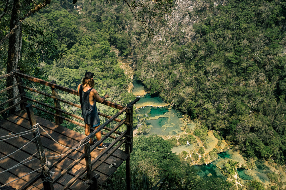 SEMUC CHAMPEY TOUR IN GUATEMALA: WHAT YOU NEED TO...