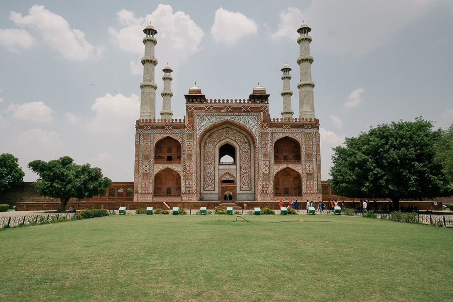 Places to visit in agra, agra tourist places, tourist places in agra, agra sightseeing, places to see in agra, visiting places in agra, place to visit in agra, agra visiting places, places in agra, places near agra, places to visit in agra in one day, places to visit in agra at night, agra attractions, historical places in agra, places to visit agra, what to see in agra, agra places