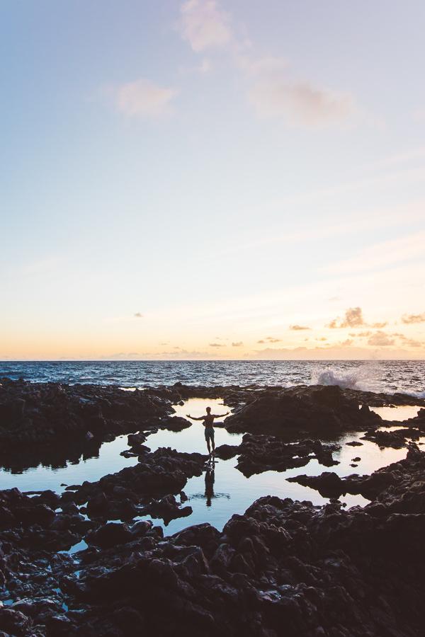 makapuu tide pools map, makapuu tide pools, makapuu tide pools, sunrise makapuu lighthouse, east coast tide pools, makapuu lookout, lighthouses on oahu, makapuu lighthouse hike, makapuu lighthouse directions, tide pools oahu, makapuu lookout oahu, makapuu hiking trail, hawaii tide pools,