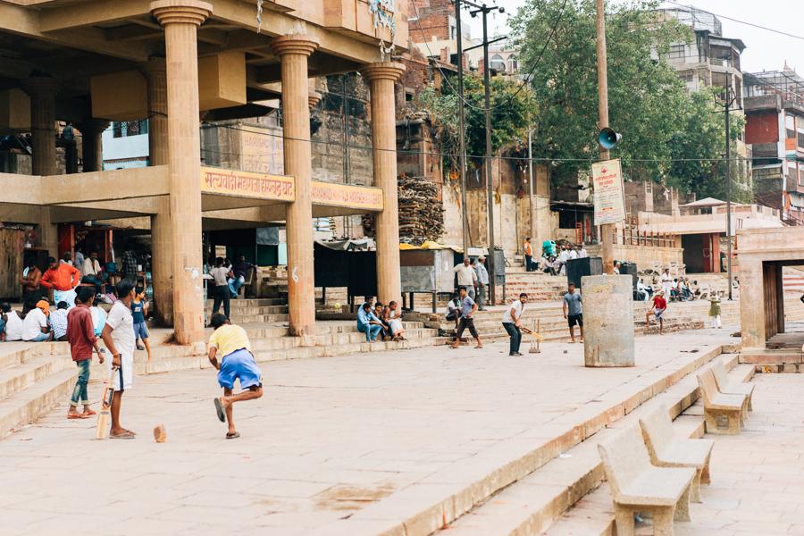 places to visit in varanasi, varanasi india points of interest, tourist places in varanasi, varanasi points of interest, varanasi places to visit, temples in varanasi, visiting places in varanasi, places to see in varanasi, best time to visit varanasi, tourist places near varanasi, varanasi climate, varanasi travel