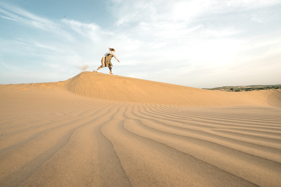 camping in jaisalmer sand dunes, jaisalmer desert camp sam sand dunes, sam sand dunes camp jaisalmer, rajasthan desert safari camp jaisalmer, jaisalmer desert camp, jaisalmer desert safari, camel safari jaisalmer, desert safari in jaisalmer, sand dunes jaisalmer, jaisalmer desert safari package cost, camel safari in jaisalmer, sam dunes in jaisalmer, jaisalmer desert camp rates