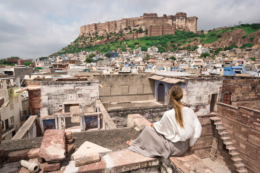 things to do in jodhpur, best places to visit in jodhpur in two days