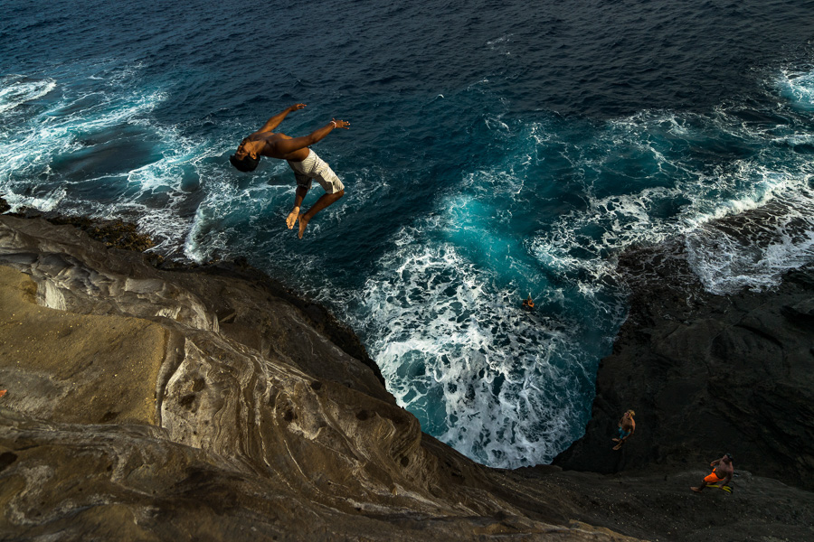 spitting cave oahu, spitting caves, cliff jumping oahu, spitting caves oahu, spitting cae, cliff jumping hawaii, spitting caves hawaii, oahu cliff jumping, spitting cave oahu, cliff diving in hawaii, spitting cave of portlock, cliff jumping in oahu, cliff jumping honolulu, cliff jumping hawaii oahu, cliff diving honolulu, oahu spitting caves, cliff diving in oahu, cliff jumping in honolulu, cliff diving in honolulu, oahu cliff diving, hawaii cliff jumping oahu, spitting caves honolulu, spitting caves of portlock, cliff diving in hawaii oahu
