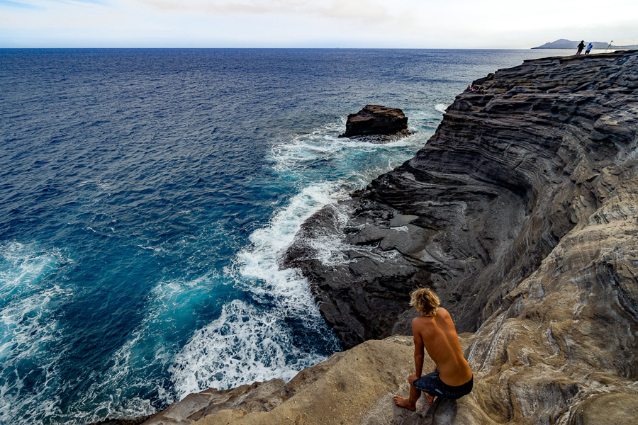 Best Site For Beach Wedding In Oahu