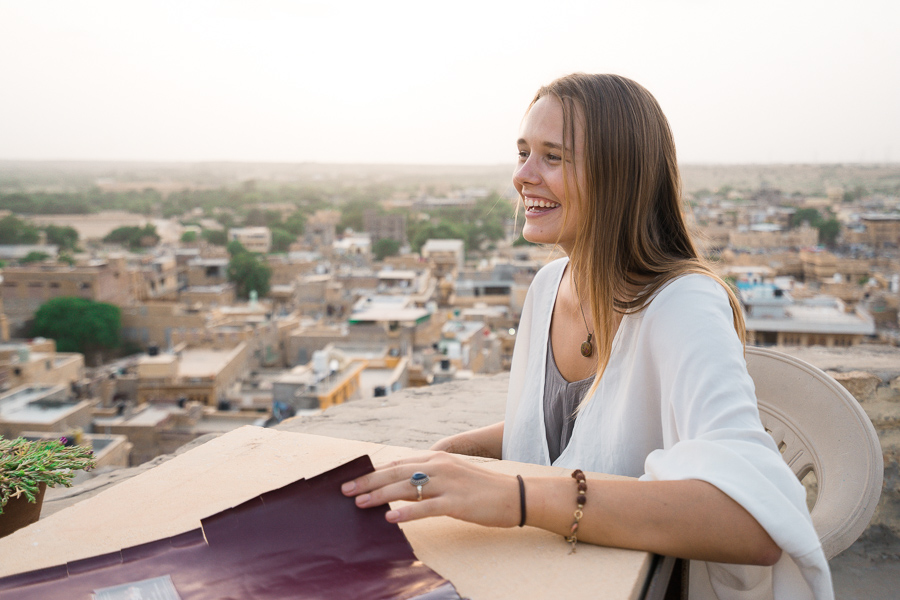 THINGS TO DO IN JAISALMER, JAISALMER TOURIST PLACES, PLACES TO VISIT IN JAISALMER, TOURIST PLACES IN JAISALMER, JAISALMER SIGHTSEEING, PLACES TO SEE IN JAISALMER