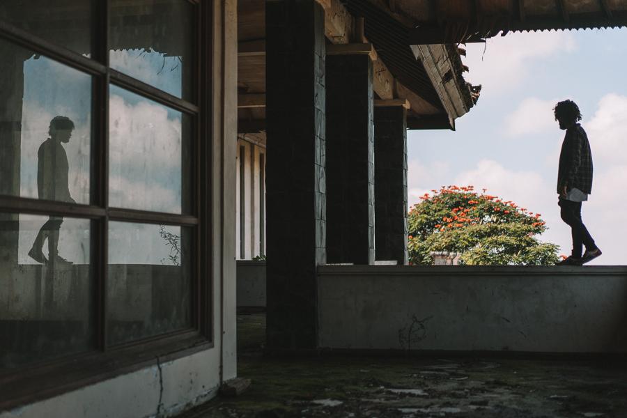 bali abandoned hotel, ghost palace, ghost palace bali, abandoned bali, ghost palace hotel bali,bedugul taman hotel,taman rekreasi bedugul hotel