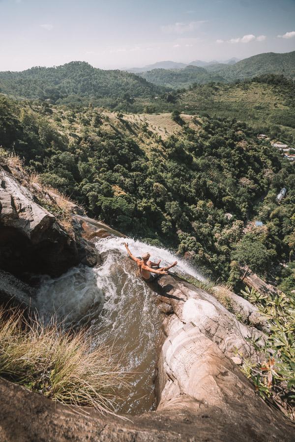 diyaluma falls, diyaluma waterfall, diyaluma ella, diyaluma falls koslanda, diyaluma falls sri lanka, waterfalls badulla, most beautiful waterfalls sri lanka