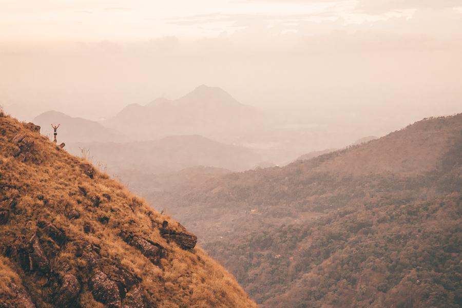 little adam's peak sunset, little adam's peak from ella, little adam's peak, small adams peak, little adam's peak map, mini adams peak ella, little adam's peak sri lanka, little adam's peak route, little adam's peak, adams peak view