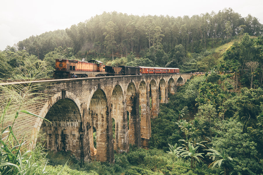 nine arch bridge, sri lanka bridge, 9 arch bridge, nine arch bridge ella, demodara loop, nine arches, 9 arch, 9 arch bridge ella, nine arches bridge sri lanka, ella nine arch bridge, 9 arch bandarawela, nine arch bridge demodara, ella 9 arch bridge, 9 arch bridge history, 9 arch ella, nine arch ella, nine arches ella,