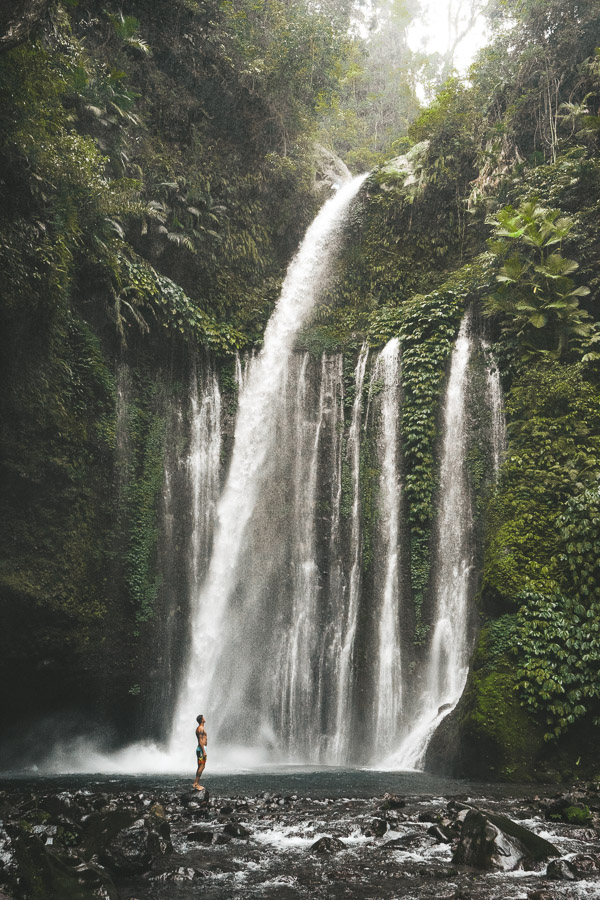 tiu kelep waterfall lombok, lombok waterfall, tiu kelep waterfall, tiu kelep, senaru, sendang gile waterfall, lombok on waterfall, tiu kelep lombok, senaru waterfall, sendang gile and tiu kelep waterfall, rinjani waterfall, sindang gila waterfall lombok, sindang gila, sendang gile, tie kelep waterfall tour, best waterfalls lombok, sindang gila waterfall, sendang gile lombok, air terjun senaru, waterfalls lombok indonesia, air terjun senaru lombok, senarui indonesia,air terjun sendang gile, senaru lombok indonesia, senaru lombok map