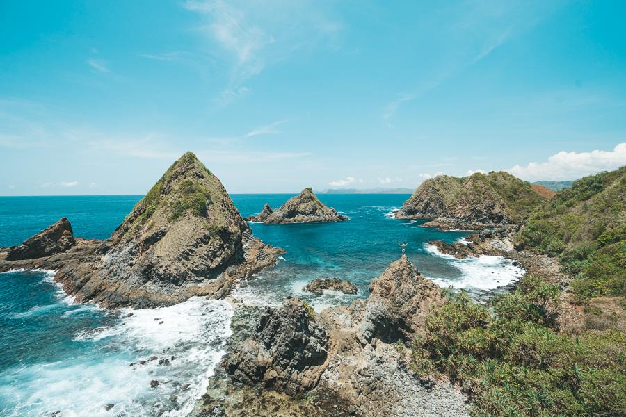 semeti beach, semeti, semetis, pantai semeti, pantai semeti lombok, semeti beach lombok, pantai semeti lombok tengah