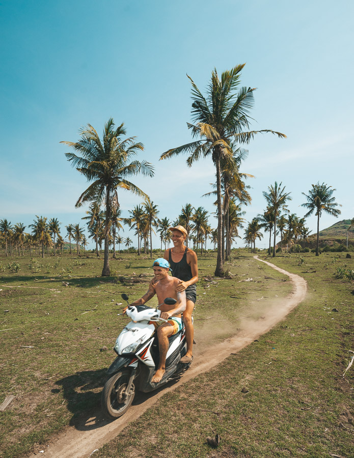 lombok best time to visit, best time to go to lombok, suggested itinerary for lombok, best month to visit lombok, how many days in lombok, lombok climate, balilombok itinerary, how to go to lombok from bali, lombok to bali, lombok best places to visit, lombok tourist attractions, fly to lombok, things to do in lombok, lombok what to do, to do lombok, what to do in lombok, lombok where to go, places to visit in lombok, lombok map, where to go in lombok