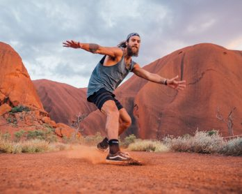 things to do in uluru, things to do in alice springs