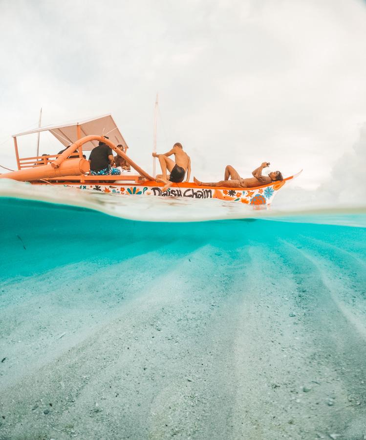 island hopping siargao, guyam island, daku island, guyam island siargao, siargao island, siargao island hopping rates, island hopping in siargao rates, siargao island hopping boat rental, siargao island tour