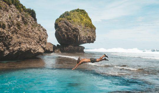 magpupungko, magpupungkosiargao island, magpupungko beach,magpupungko beach siargao,magpupungko pilar siargao island, rock pool siargao,magpupungko rock pools,magpupungko pool, pilar siargao, pilar siargao island,magpupungko beach siargao map