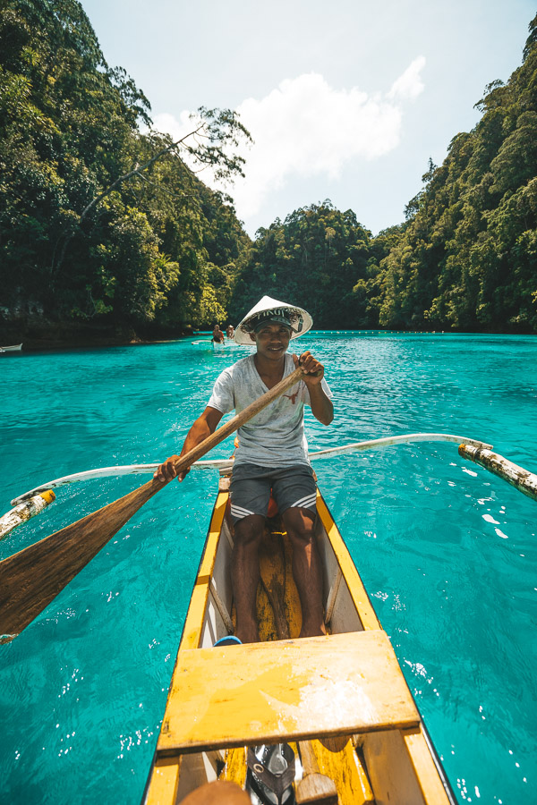 siargao, siargao island, philippines siargao