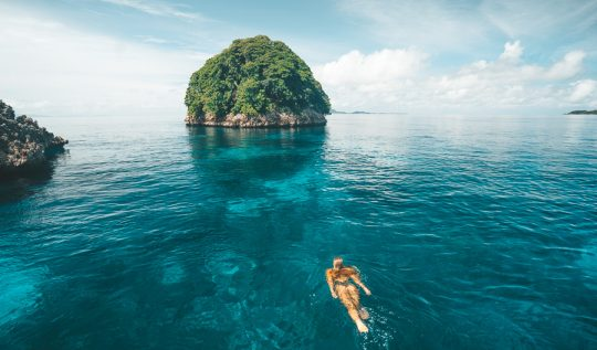raja photo gallery, raja pictures images, raja images name, RAJA AMPAT PHOTOS